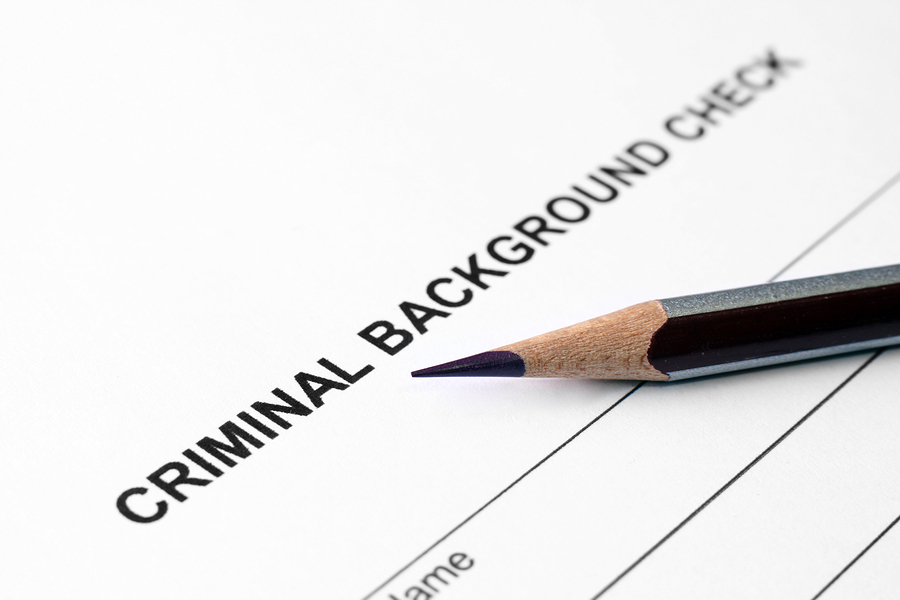 expungement lawyer seal criminal record
