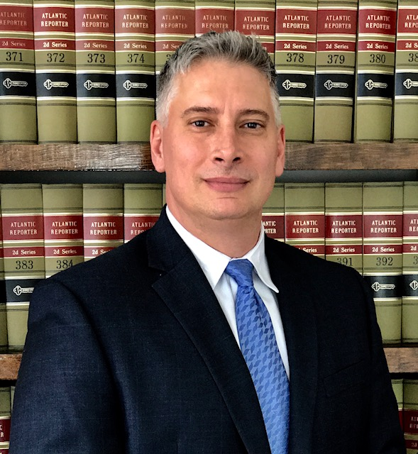 joe-lombardo-lawyer