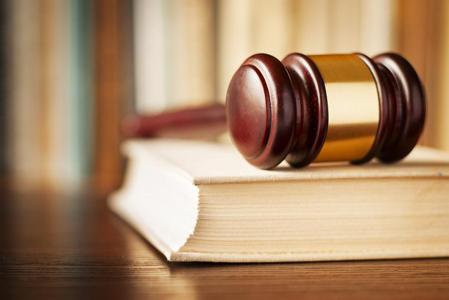 hammonton criminal lawyer