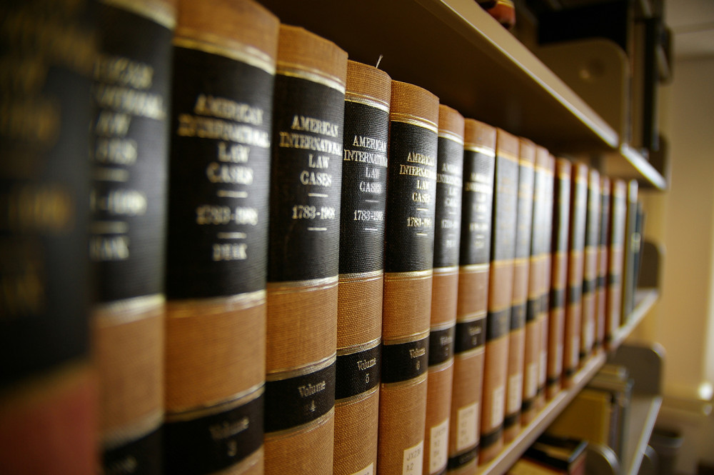 Why Do I Need a Lawyer for an Expungement?