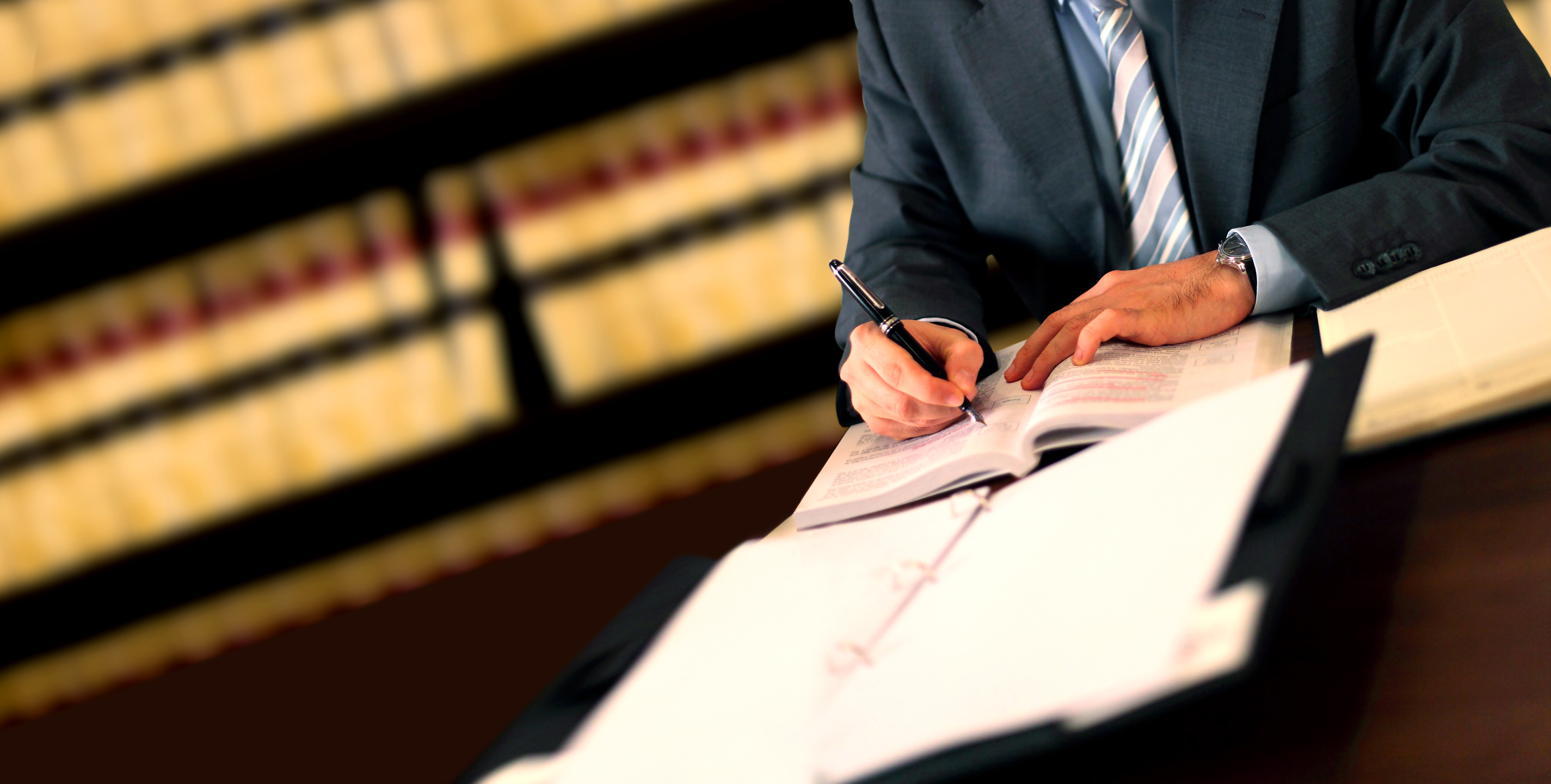 Lawyer - NJ Appellate Court Approves Disclosure of Confidential Witness Information