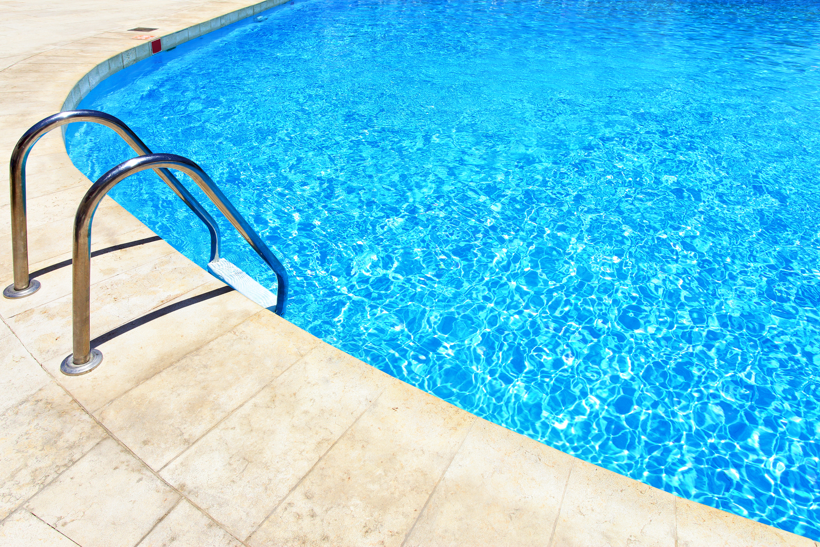 Swimming Pool - New Jersey Swimming Pool Accident Attorney