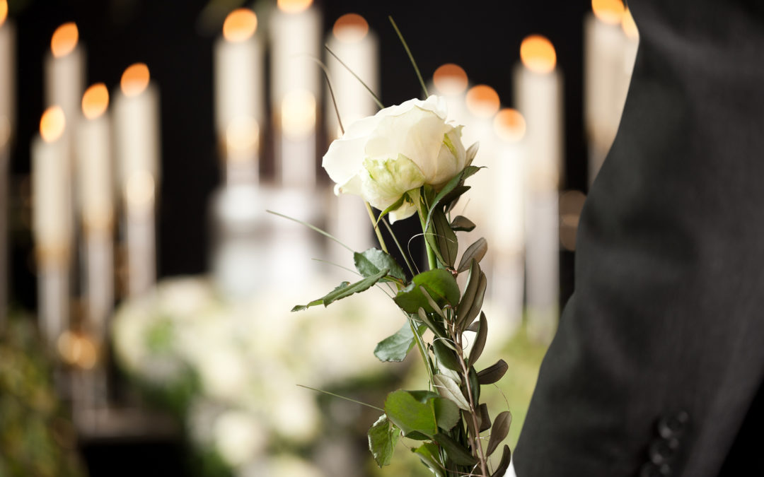When is a Wrongful Death Lawsuit or a Survival Action Available in New Jersey?