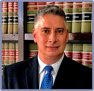 joe lombardo - Criminal Defense in Atlantic City, NJ