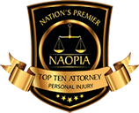 press 2 - New Jersey Personal Injury Attorney